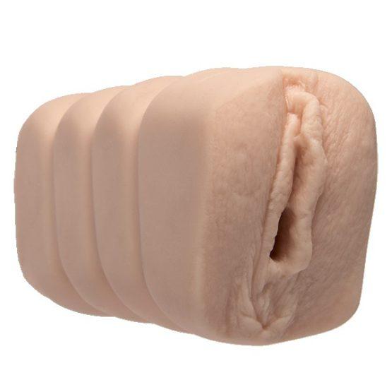 Мастурбатор вагина без вибрации Ashton Moore UR3® Pocket Pussy Сочи Адлер