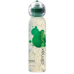 Очиститель антибактериальный Climax Bursts Antibacterial Adult Toy Cleaner 4 fl. oz. (118 mL)