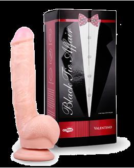 sex, sex-shop, Адлер, интернет магазин, интим-магазин, интим-магазин в Адлере, интиммагазин, секс игрушки для взрослых, секс шоп для взрослых, секс-шоп, Сексшоп, товары для взрослых