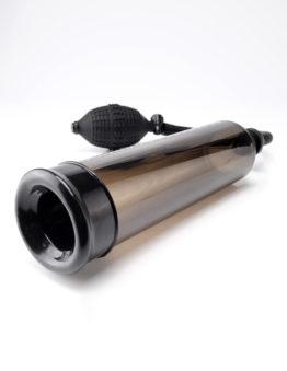 Вакуумная помпа мужская Pump Worx Euro Pump